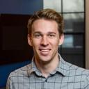Joe Salowitz avatar