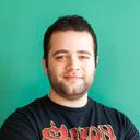 Kevin Sequera Rios avatar