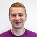 Tomas Jurevičius avatar