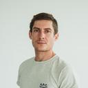 Nicolas Roche avatar