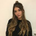 Sarah De Almeida avatar