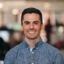 Colin O'Neill avatar