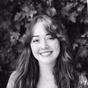 Chloe Bubert avatar