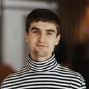 Nate Francis avatar
