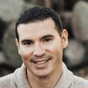 Andrew Nicoletta avatar