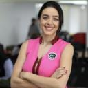 Romina Arrigoni Samsó avatar