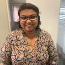 Pratibha Kumaran Mani avatar