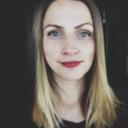 Aneta Bláhová avatar