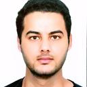Yassine Ben Guiza avatar