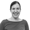 Jenny Phillips Campbell avatar