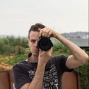 Jason Langenauer avatar