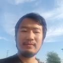 John Tseng avatar