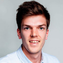 Pieter Vanneste avatar