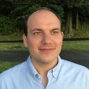 Nicolas Grasset avatar