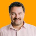 Chris Bowal avatar