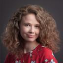 Mikaela Friedrich avatar