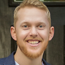 Travis Aptt avatar