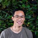 Dennis Le avatar