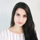 Victoria Nascimento avatar