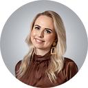Lisa Brandsma avatar