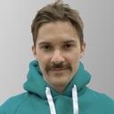 Andrey Sirinchuk avatar