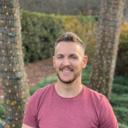 Scott Solomon avatar