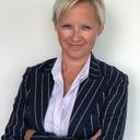 Daria Kremenskaia avatar