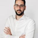 Antonis Manogiannakis avatar