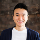 Mike Cheng avatar