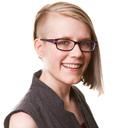 Erica McGillivray avatar