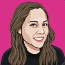 Blair avatar