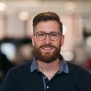 Kyle Ward avatar