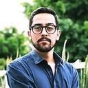 André Ferreira avatar