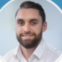 Elliot Sim avatar