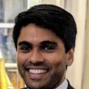 Sharat Akasapu avatar