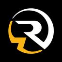 Programming avatar