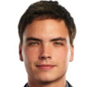 Flavien avatar