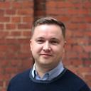 Marcel Mansfeld avatar
