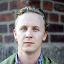 Mikael Uusitalo avatar