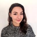 Daniella Camilleri avatar