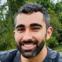 Chris Maiorana avatar