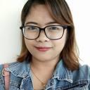 Derma Aldea avatar