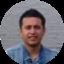 Jahir avatar