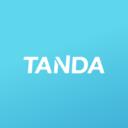 Team Tanda avatar