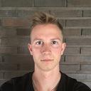 Axel Cedercreutz avatar