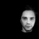 Marcelo avatar