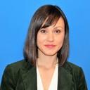 Jess Foss avatar