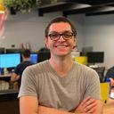 Felipe Tomazetti 😁 avatar