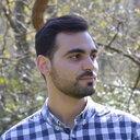 Sergen Nurel avatar