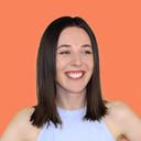 Larissa Grinsell avatar